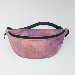 candied Fanny Pack
