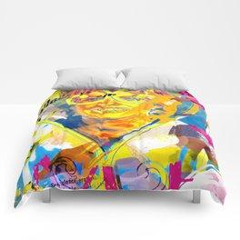 Bibì Comforters