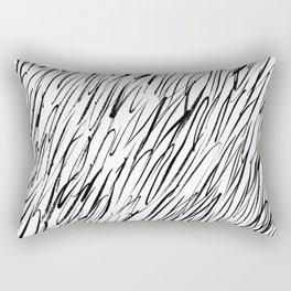 Mindscape Rectangular Pillow