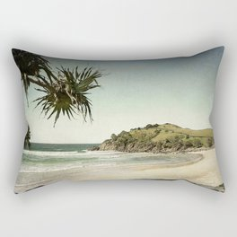 The Cove | Vintage Rectangular Pillow
