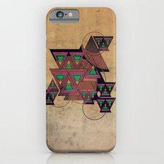 Lar Slim Case iPhone 6s