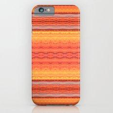 Missoula Cloudscape I Slim Case iPhone 6s