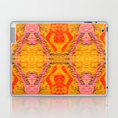 My azulejo V Laptop & iPad Skin