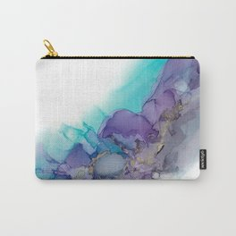 Whimsical Carry-All Pouch