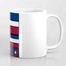 'Merica! Mug