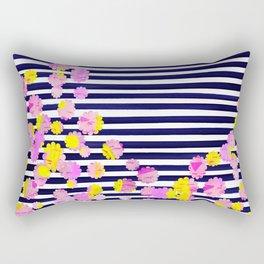 Unhinged Rectangular Pillow