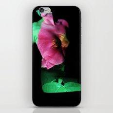 Tegument 2 iPhone & iPod Skin