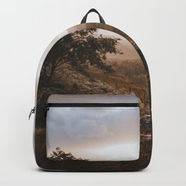 Wester Ross - Landscape and Nature Photography Backpack