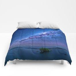 STARRY NIGHTS Comforters
