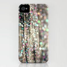 Afterparty iPhone (4, 4s) Slim Case