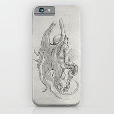 Soul II. iPhone 6s Slim Case