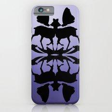 Compendium of Creatures Tribute Slim Case iPhone 6s