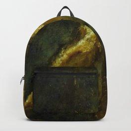 Kokopū Pounamu Backpack