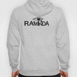Raminda Hoody