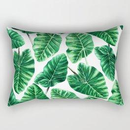Taro #society6 #decor #buyart Rectangular Pillow