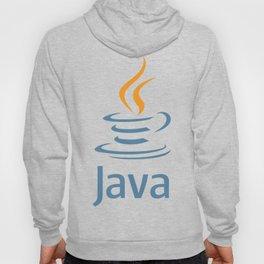Java Hoody
