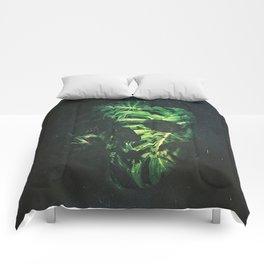 Craneo 06 Comforters