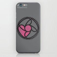 Got Love for Bikes Slim Case iPhone 6s