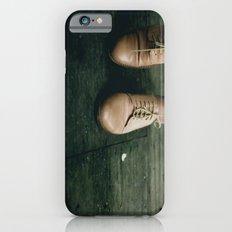 thrifting magic Slim Case iPhone 6s