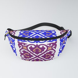 Morocco Fanny Pack