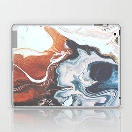 Move with me Laptop & iPad Skin