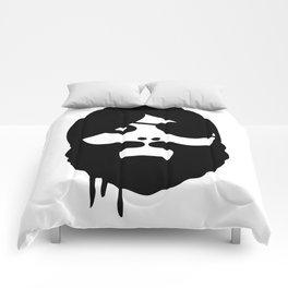 Baba- G Comforters