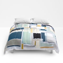 CATALiNA Comforters