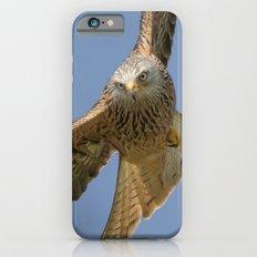 Red Kite Slim Case iPhone 6s
