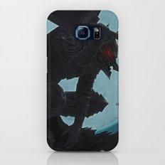 Berserk Armor Galaxy S6 Slim Case