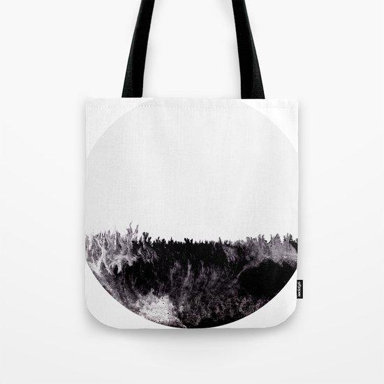 C15 Tote Bag