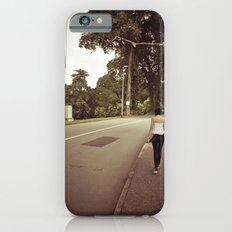 His and Her Journey.. iPhone 6s Slim Case