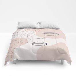dream Comforters