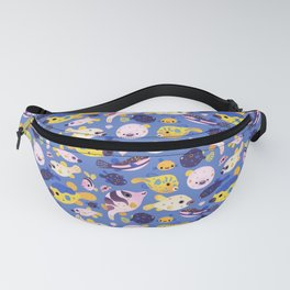 Blowfish Fanny Pack