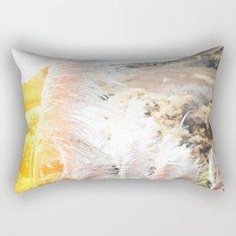 Sea Side Cliffs vol2 Rectangular Pillow