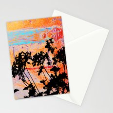 Lunn Series 1 of 4 Stationery Cards
