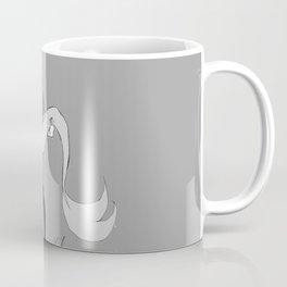Seeing Things Coffee Mug