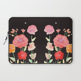 spring fever Laptop Sleeve