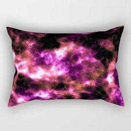galactic for you Rectangular Pillow