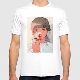 PEEK002 T-shirt
