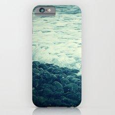 The Sea V. iPhone 6s Slim Case