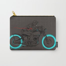 lowglow Carry-All Pouch