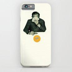Poker Face Slim Case iPhone 6s