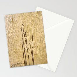 Together - for the SandyHook families Stationery Cards