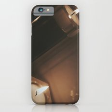 Ambiance  iPhone 6s Slim Case