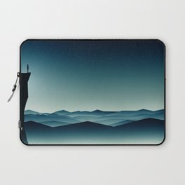 View Laptop Sleeve