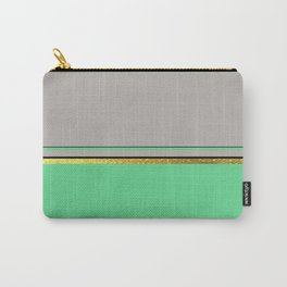 Minimalist Spring III Carry-All Pouch
