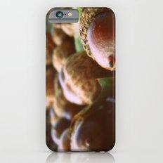 Acorns 2 Slim Case iPhone 6s