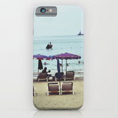 Patong Beach Slim Case iPhone 6s