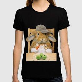 MIKKA BU T-shirt