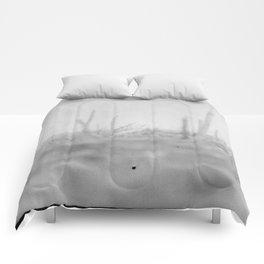 multiple Comforters